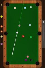 pool iphone ispazio ipod touch (4)