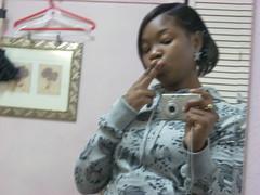 Ses (westindian_mami_09) Tags: kiss1