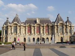 Palais des Beaux-Arts, Lille (twiga_swala) Tags: france museum frankreich fine arts palace musée belle palais frankrijk lille artes francia nordpasdecalais nord bellas palacio beauxarts rijsel époque