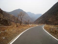 2008-3-8 16-25-01_0094 (FANG Chen) Tags: 2008  0803  lvye