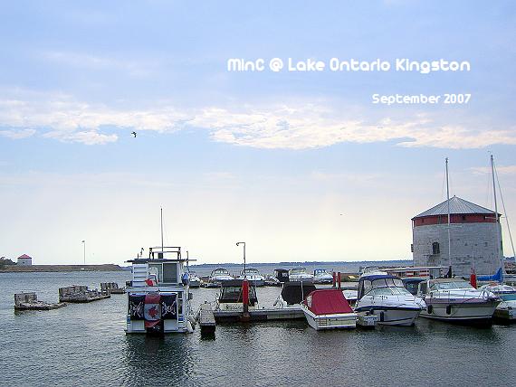 Lakeshore07