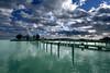 Balatonfüred, molo (kenyai) Tags: sky lake port lago hungary porto cielo acqua molo balaton ungheria 10mm canonefs1022mmf3545usm canon30d interestingness4 balatonfüred i500 eidem kenyaieidem eidemteointarifa
