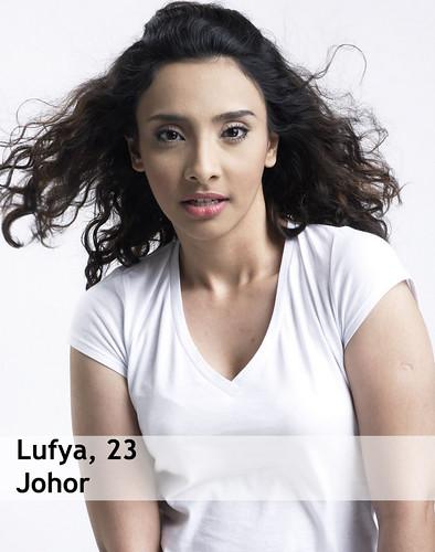 LUFYA AF6