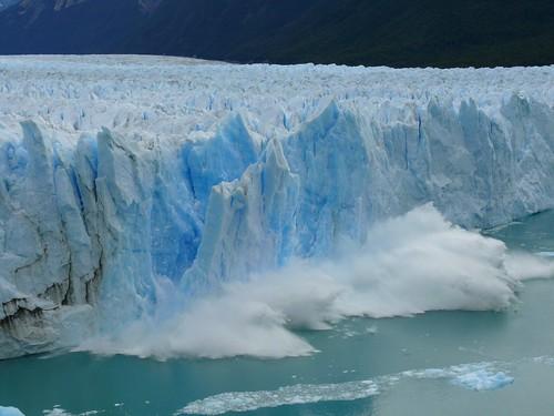Los 10 paisajes mas hermosos del mundo.