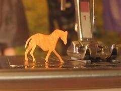 pony stitch