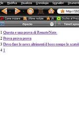 remotenote1