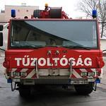 Faun ATF 35-3 Tadano thumbnail
