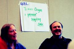 Oregon Bike Summit afternoon sessions-8.jpg