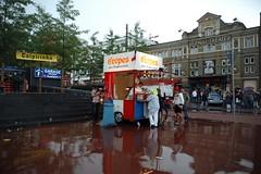 schlagermove hamburg  2007 (3) (frank-brexel (www.frank-brexel.de)) Tags: deutschland sommer hamburg menschen stpauli regen 2007 schlagermove veranstaltungen