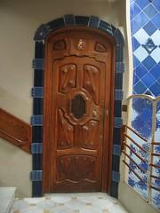 Casa Batll (NMartelli) Tags: barcelona spain casabatll gaud