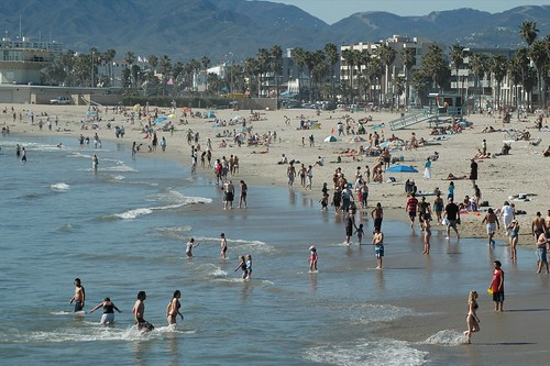 Venice Beach California 20080413 0007.JPG