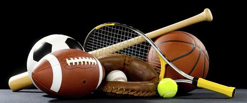 Diamond Pharmacy Services – Sports Medicine - Indiana PA