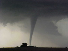June 12th 2004, Mulvane Tornado (BOX72.com) Tags: county cloud vortex storm weather hail wall clouds warning matt box oz wizard farm cell national website chase damage kansas service thunderstorm tornados dennis twister storms tornado wichita 72 cyclone thunder funnel spc chasing sumner chaser severe thunderstorms severeweather ict nws meso chasers box72 spotter funnelcloud supercell skywarn wallcloud mulvane mesocyclone mattdennis kansasthunderstorm box72com stormpredictioncenter