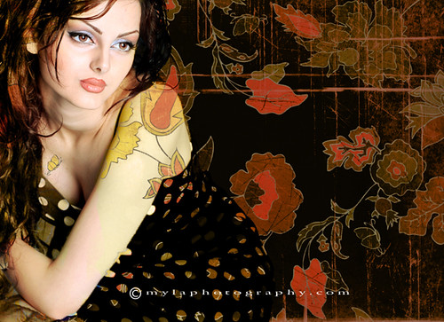 tatoo wallpaper. makeup, tatoo, amp; wallpaper