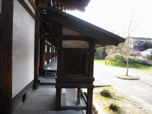元興寺(本堂)-07