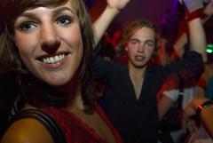 Electric Deluxe #1 / Melkweg Amsterdam (Merlijn Hoek) Tags: party house amsterdam nikon fotografie parties babe chick techno d200 ogen mojo prettyeyes 2008 housemusic meisje melkweg merlijn hoek meid minimaltechno prettyeye mooieogen electricdeluxe1 lastfm:event=548481 mooiemeid mooietanden rijtanden