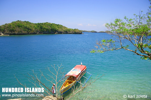 hundred_islands8