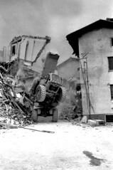 terremoto (flavio.marinoni) Tags: 1976 friuli terremoto