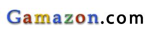 Gamazon
