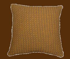 Marize (zizi maria) Tags: maria decorao almofada tric zizi almofadas peasespeciais zizimaria
