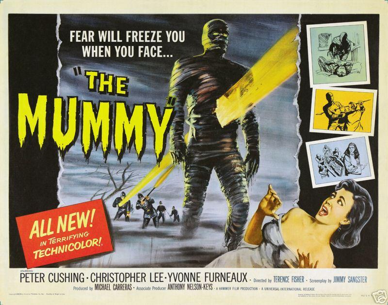 mummyhammer_halfsheet.JPG