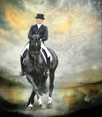 GMHA Dressage (Isabelle Ann) Tags: horse art caballo cheval vermont photographer graphic explore fantasy isabelle cavallo cavalo pferd blackhorse equine equus paard dressage mostbeautiful blueribbonwinner supershot equineart gmha mywinners isabelleann isabelleanngreen anawesomeshot impressedbeauty equestrianart envyofflickr equinephotographer goldstaraward artistichorse isabellegreen gmhadressagedays isabellegreenphotography isabelleannphotography isabelleannhorses equineartist