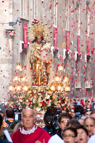 Virgen de los Desamparados-3