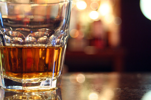 California Targets Liability Loophole for Alcohol-Related Wrongful Death Suits 1