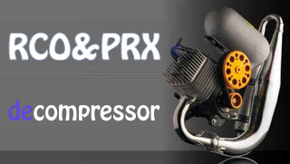 rco-prx-decompressor