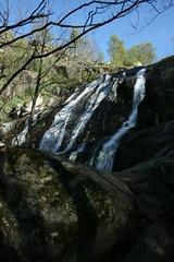 Semana Santa 2008 (274) [Canon Eos400D] (ashltd) Tags: espaa waterfall spain cceres cascada extremadura valledeljerte ashltd caozo valdastillas