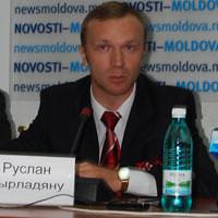Молдавский рынок недвижимости ждет кризис?