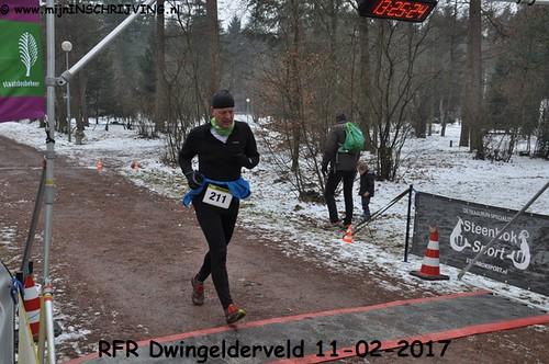 RFR_Dwingelderveld_11_02_2017_0281