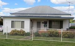 41 Macquarie Street, Glen Innes NSW