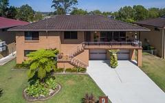 23 Maloney Avenue, Lismore NSW
