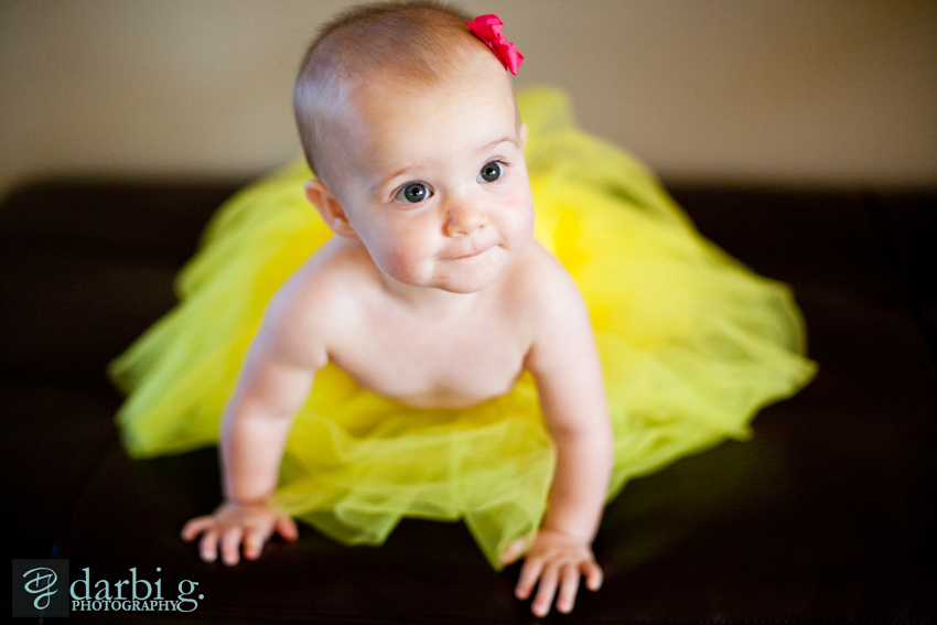 Darbi G Photography-baby photographer-123