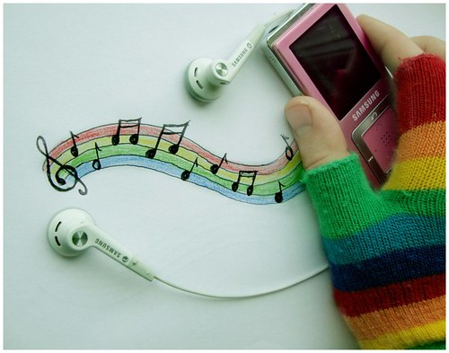 2-Musical_Rainbow_by_circle__of__fire