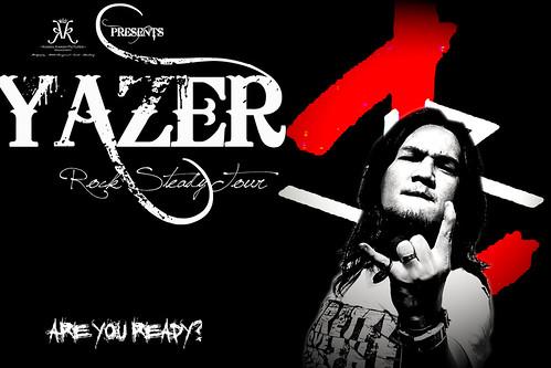 Yazer
