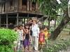 IMG_1380 (PeterS) Tags: indonesia asia sulawesi baranti canadaworldyouthreunion