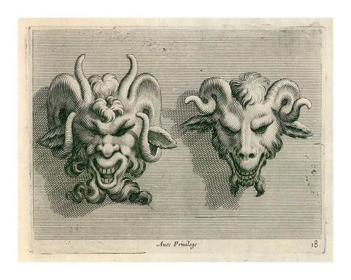 015-Nouvelle méthode pour apprendre à dessiner sans mâitre 1740- Charles-Antoine Jombert