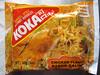 "Koka: ""Chicken flavour"""
