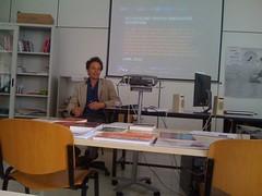 Master in Strategic Design (POLI.design) Tags: design milano master strategic poli politecnico