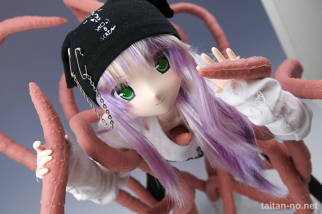 Tentacle_Stand-DSC_2711