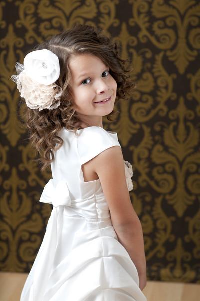 20110604-Best Tabby Morris Baptism-06.jpg