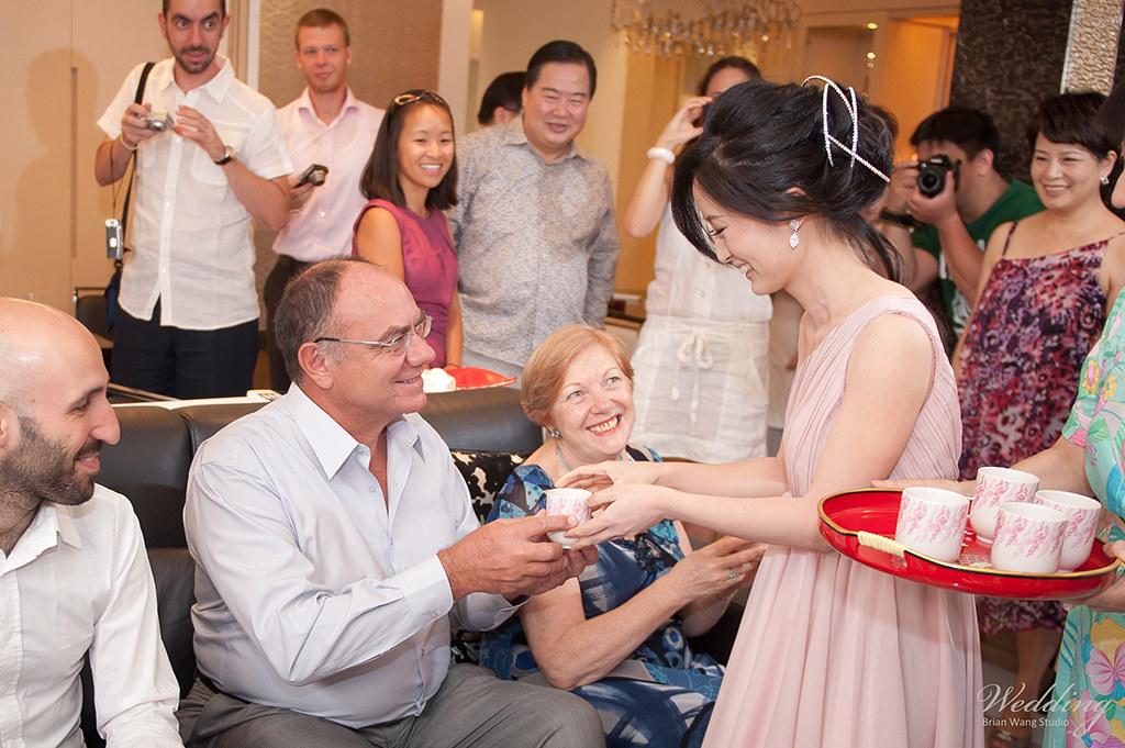 '婚禮紀錄,婚攝,台北婚攝,戶外婚禮,婚攝推薦,BrianWang,世貿聯誼社,世貿33,28'