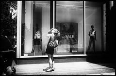 sfstreet_2434.01-Edit (icki) Tags: sanfrancisco california ca street blackandwhite downtown june2013