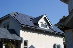 1519998876 6b3f0ecfe8 m Renewable Energy Law in Oregon: No Money Down