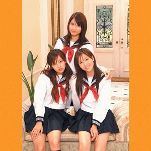 板野友美の画像56819