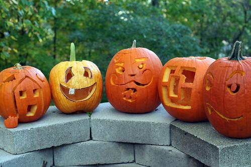 pumpkin-23.jpg