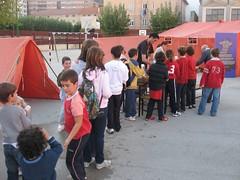 Camp. Urbano La Salle 19-10-07 014