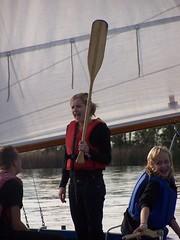 RH 094 (Watersport Academy De Kaag) Tags: herfst reunie groot